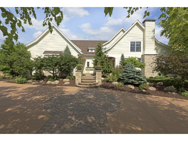 Real Estate for Sale, ListingId: 34604209, Medina,MN55340