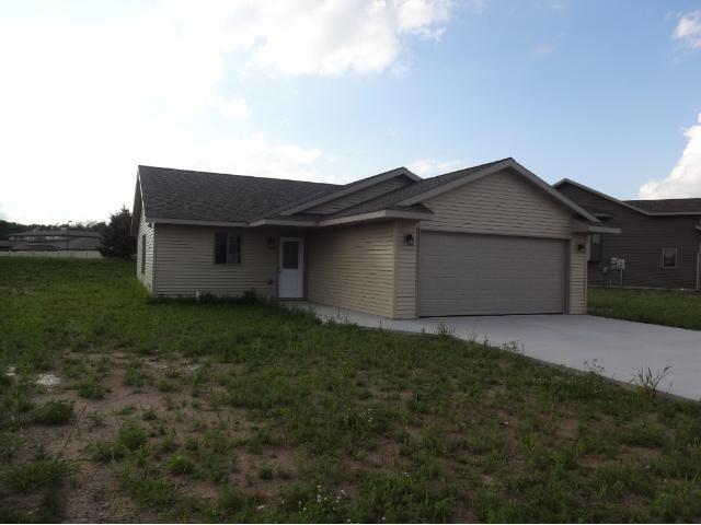 Real Estate for Sale, ListingId: 34604314, Albany,MN56307