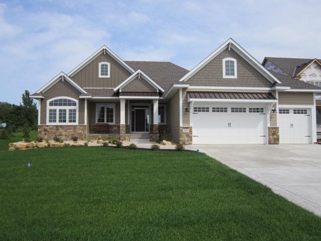Real Estate for Sale, ListingId: 34604324, Blaine,MN55449