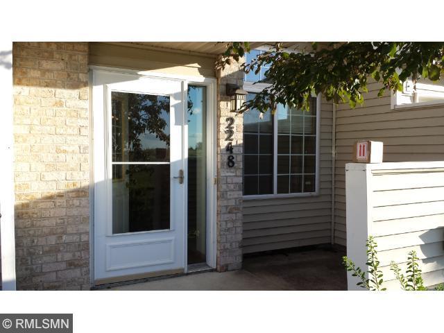 Rental Homes for Rent, ListingId:34604316, location: 2248 Quarry Lane Shakopee 55379