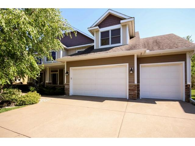 Rental Homes for Rent, ListingId:34604207, location: 11066 Sweetwater Path Woodbury 55129