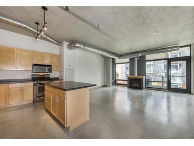 Rental Homes for Rent, ListingId:34604237, location: 720 N 4th Street Minneapolis 55401