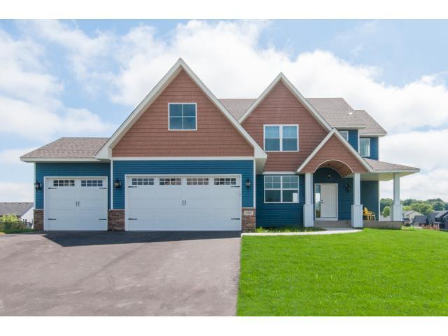 Real Estate for Sale, ListingId: 34611867, Delano,MN55328