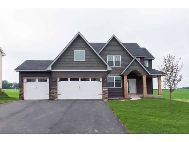 Real Estate for Sale, ListingId: 34611866, Delano,MN55328
