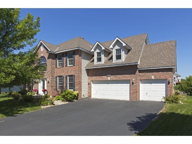 Real Estate for Sale, ListingId: 34623200, Savage,MN55378