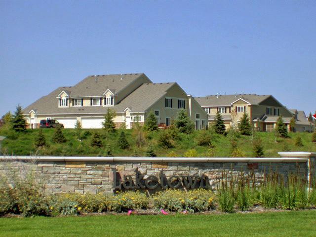 Rental Homes for Rent, ListingId:34623031, location: 9140 Fox Court Victoria 55386