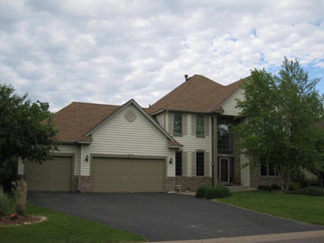 Real Estate for Sale, ListingId: 34623284, Eagan,MN55122