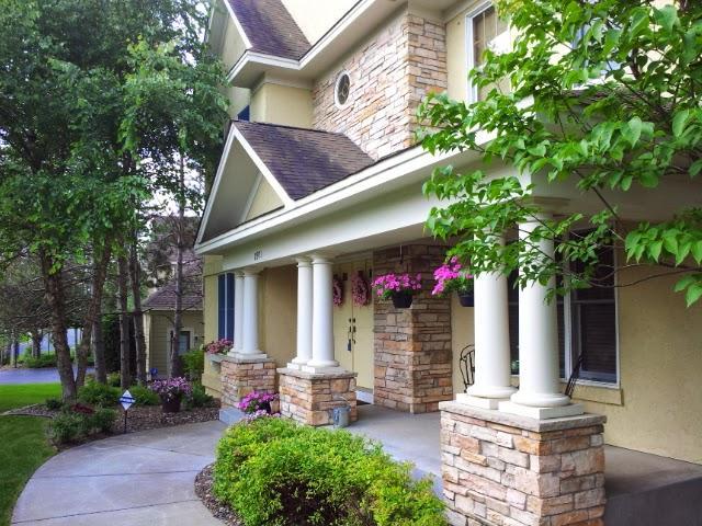 Real Estate for Sale, ListingId: 34623137, Woodbury,MN55125