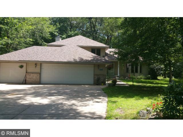 Real Estate for Sale, ListingId: 34622934, Wyoming,MN55092