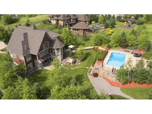 Real Estate for Sale, ListingId: 34623212, Medina,MN55340