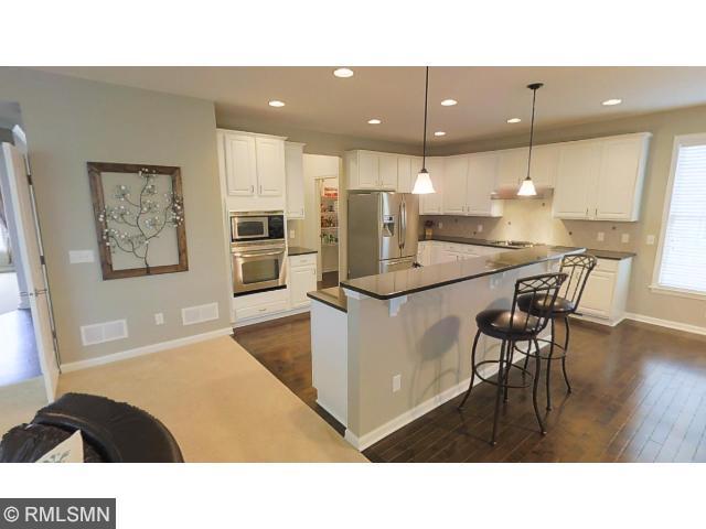 Real Estate for Sale, ListingId: 34641551, Maple Grove,MN55369
