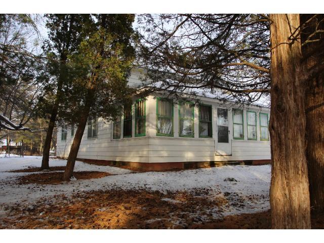 Real Estate for Sale, ListingId: 34641797, Columbus,MN55092