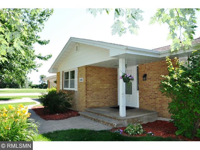 Real Estate for Sale, ListingId: 34641685, Baldwin,WI54002