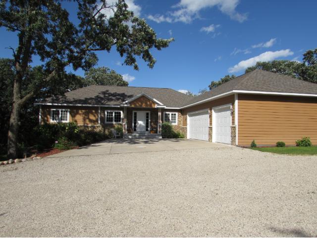 Real Estate for Sale, ListingId: 34641779, Clear Lake,MN55319