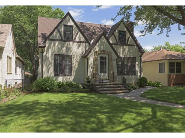 Rental Homes for Rent, ListingId:34641763, location: 4937 Drew Avenue S Minneapolis 55410