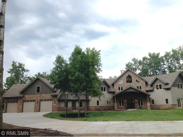 Real Estate for Sale, ListingId: 34664211, Rice,MN56367
