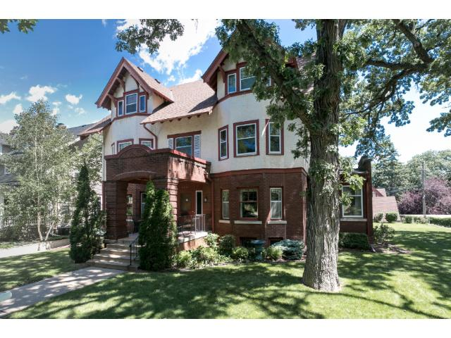 Real Estate for Sale, ListingId: 34663934, Minneapolis,MN55403