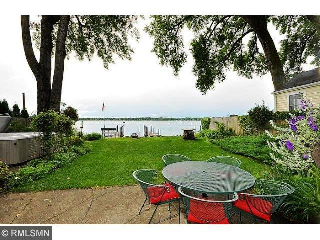 Rental Homes for Rent, ListingId:34664220, location: 3635 Northshore Drive Orono 55391