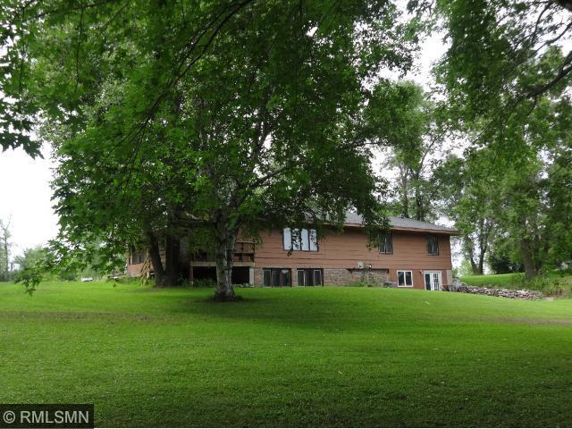 Real Estate for Sale, ListingId: 34664168, Maple Lake,MN55358