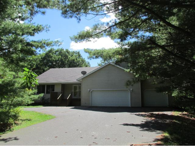 Real Estate for Sale, ListingId: 34664007, Pine City,MN55063