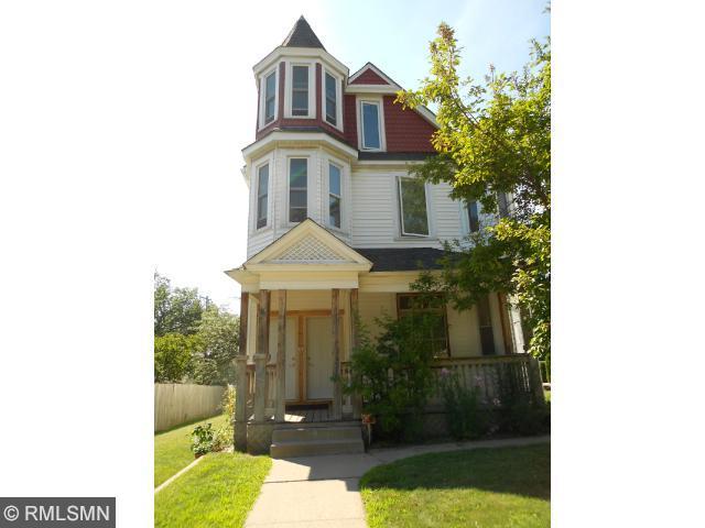 Real Estate for Sale, ListingId: 34664259, Minneapolis,MN55407