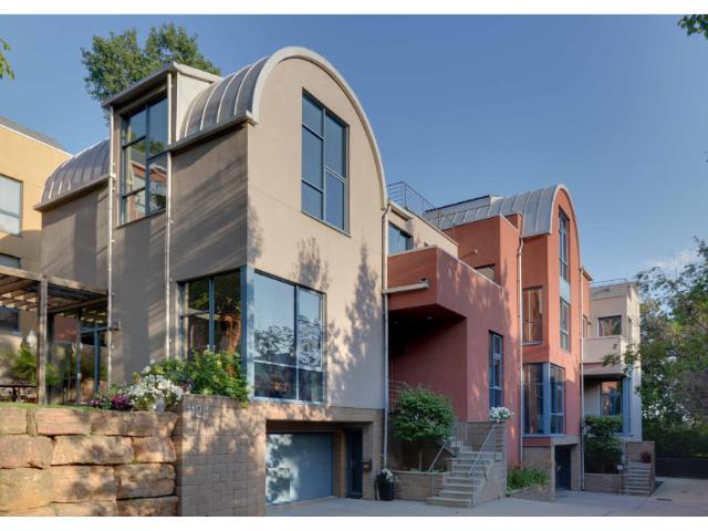 Real Estate for Sale, ListingId: 34663873, Minneapolis,MN55403