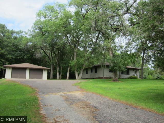 Real Estate for Sale, ListingId: 34664055, Pepin,WI54759