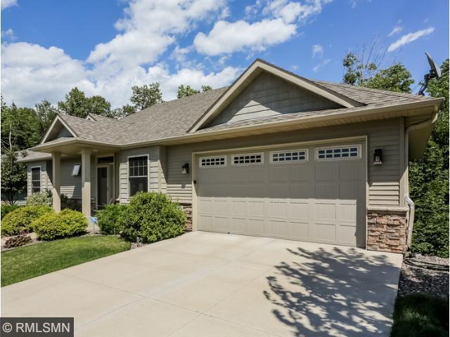 Real Estate for Sale, ListingId: 34663986, Lindstrom,MN55045