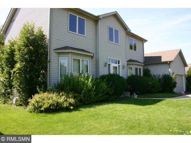 Real Estate for Sale, ListingId: 34682276, Maple Grove,MN55369