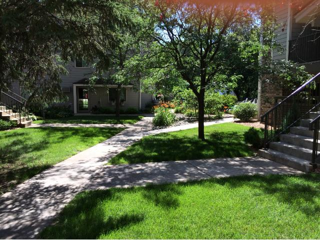 Rental Homes for Rent, ListingId:34681106, location: 2110 Ridge Drive St Louis Park 55416