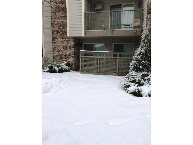 Rental Homes for Rent, ListingId:34681106, location: 2110 Ridge Drive St Louis Park 55416