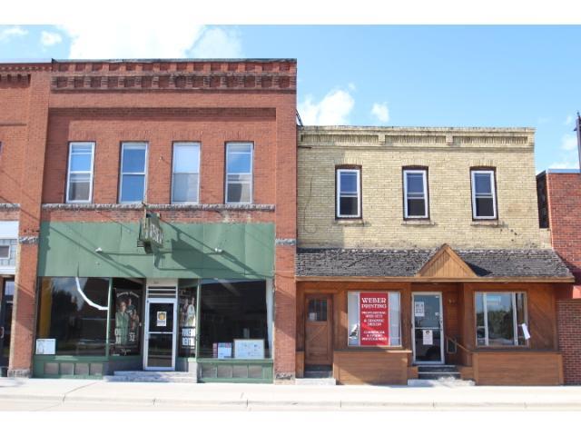 Real Estate for Sale, ListingId: 34682802, Albany,MN56307