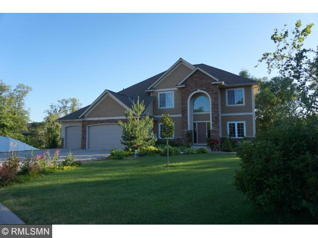 Real Estate for Sale, ListingId: 34680841, Savage,MN55378