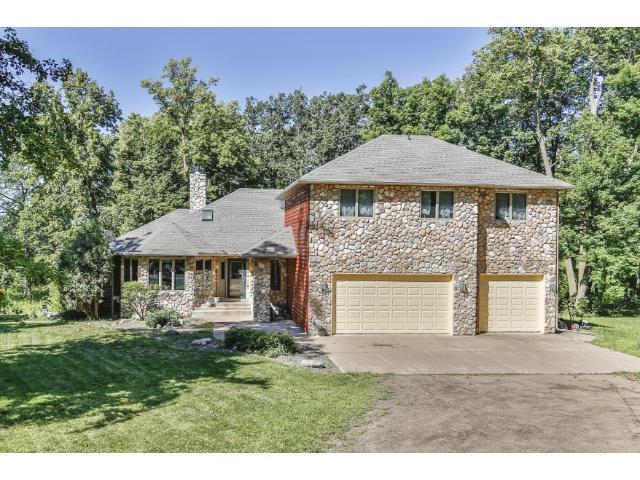 Real Estate for Sale, ListingId: 34681722, Pine City,MN55063