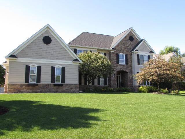 Rental Homes for Rent, ListingId:34681467, location: 10459 Raleigh Road Woodbury 55129
