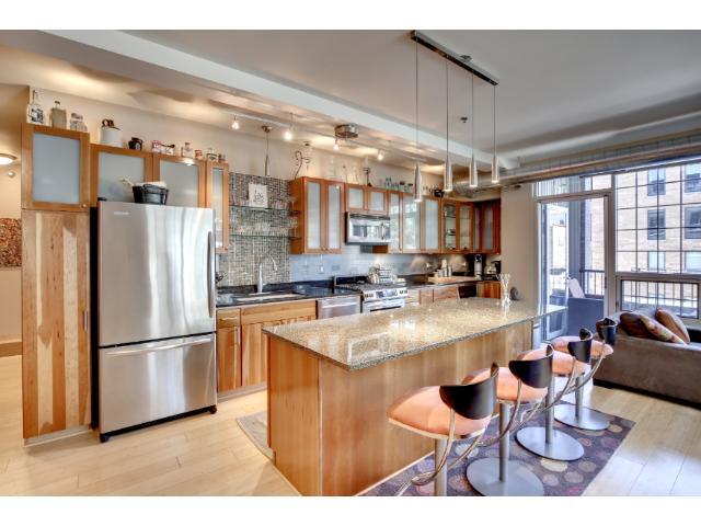 Rental Homes for Rent, ListingId:34695353, location: 521 2nd Street SE Minneapolis 55414