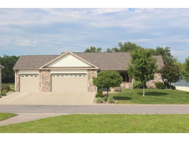 Real Estate for Sale, ListingId: 34697034, Albany,MN56307