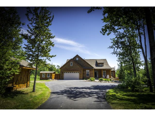 Photo of 2291 County Road 7  Grand Marais  MN