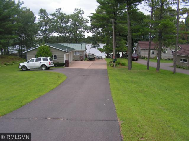Photo of 16748 190th Avenue  Bloomer  WI