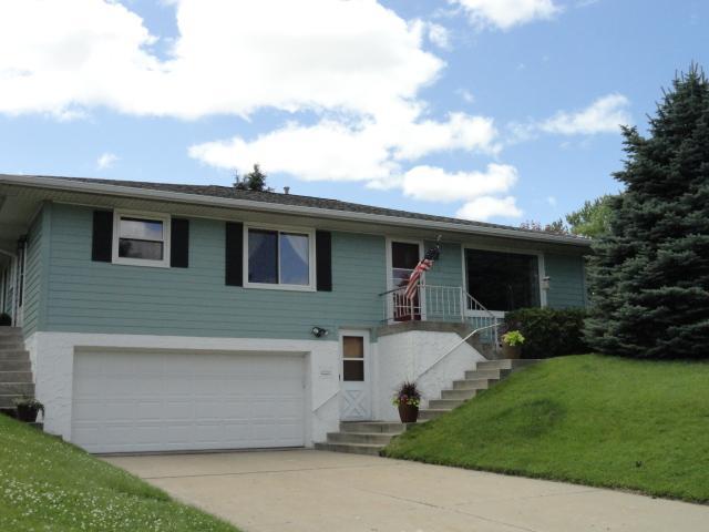 Real Estate for Sale, ListingId: 34702423, South St Paul,MN55075
