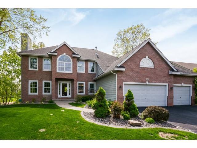 Rental Homes for Rent, ListingId:34702466, location: 3665 Yuma Lane N Plymouth 55446