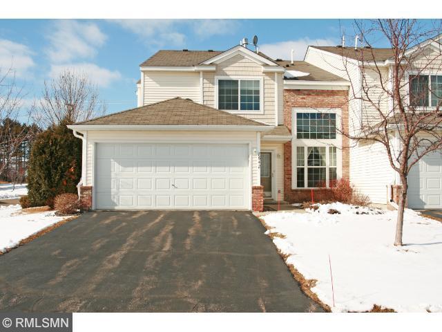 Rental Homes for Rent, ListingId:34702357, location: 7642 Arboretum Village Place Chanhassen 55317