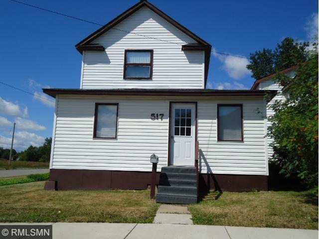 Real Estate for Sale, ListingId: 34723413, Chisholm,MN55719