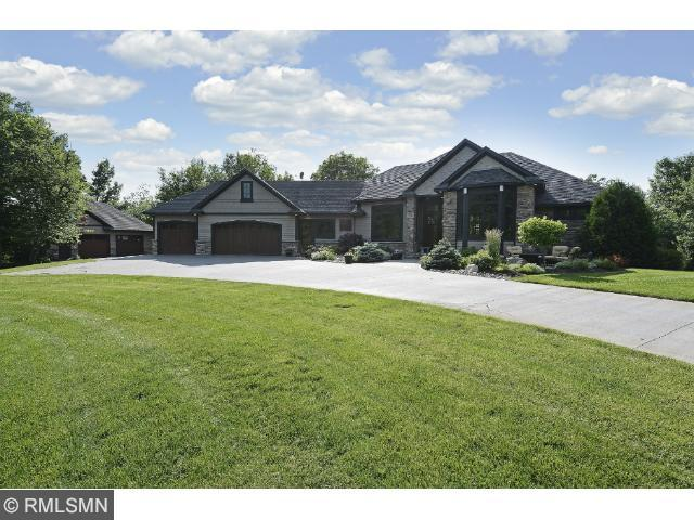 Rental Homes for Rent, ListingId:34723189, location: 20850 Hickory Lane Prior Lake 55372