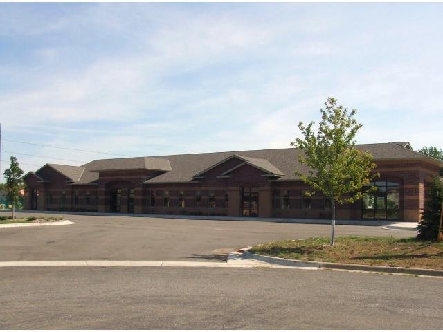 Real Estate for Sale, ListingId: 34723453, Champlin,MN55316