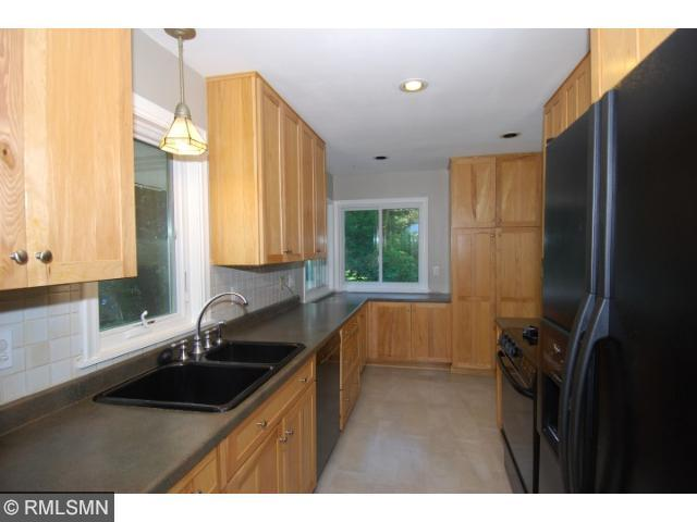 Rental Homes for Rent, ListingId:34723479, location: 5132 Holiday Road Minnetonka 55345