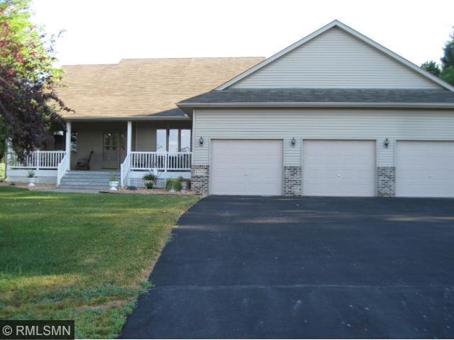 Real Estate for Sale, ListingId: 34730671, Wyoming,MN55092
