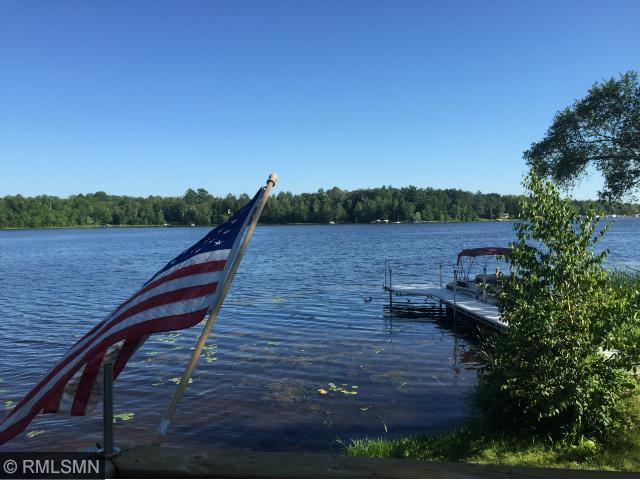 Photo of 10226 Lakeside Drive  Finlayson  MN
