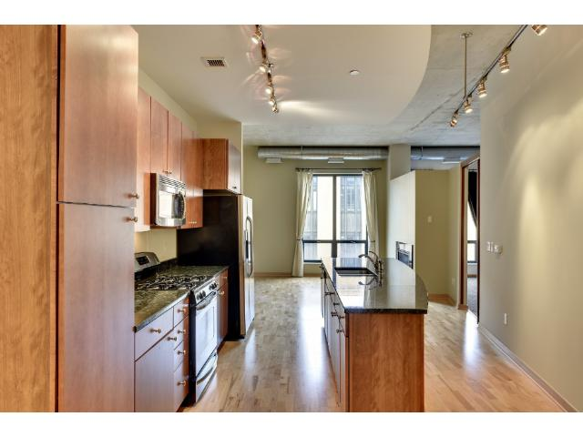 Rental Homes for Rent, ListingId:34742621, location: 100 3rd Avenue S Minneapolis 55401
