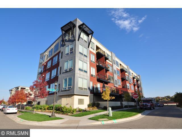 Rental Homes for Rent, ListingId:34742726, location: 240 Spring Street St Paul 55102